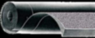 Hidroizolatii terase cu membrane APP. Izomag Construct Bucuresti