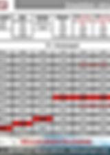Comparativ eficienta izolatii termice si hidroizolatii terase. Bucuresti. Izomag Construct.