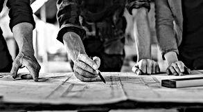 Consultanta si proiectare hidroizolatii terase. Bucuresti. Izomag Construct