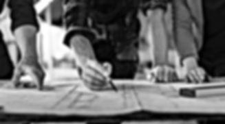 Consultanta hidroizolatii terase Izomag Construct Bucuresti