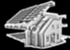 Izolatie termica PIR pentru toate componentele cladirii. Izomag Construct Bucuresti