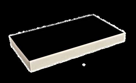 Izolatii termice PIR si hidroizolatii terase Izomag Construct Bucuresti.