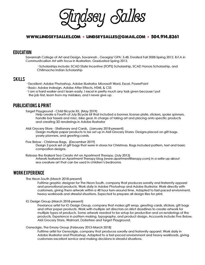 LindseySalles_Resume2020-01.jpg