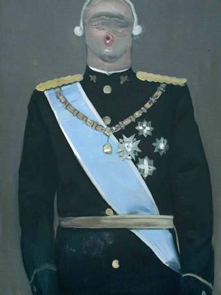 Príncipe I