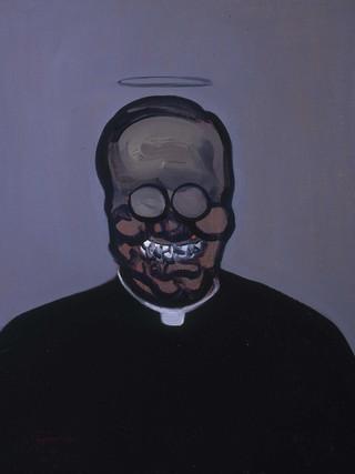 Padre III (2003)