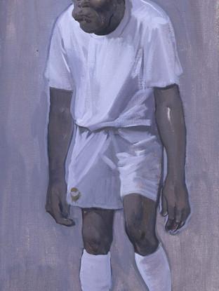Futbolista I (2003)