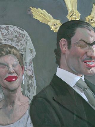 Señorito y la Señora II