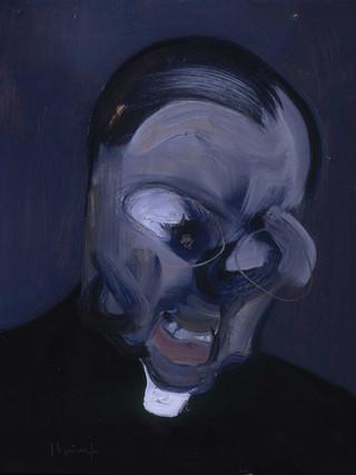 Padre IX (2003)