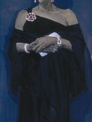 Duquesa II (2003)