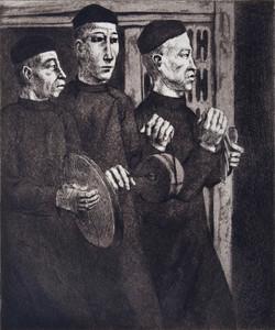 Federico_Castellón_-_Carpeta_China__(1953)_aguafuerte_y_aguatinta