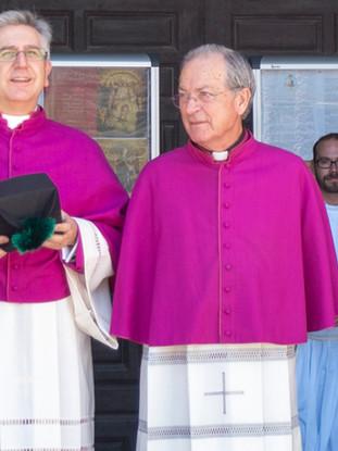 Almería. 2015