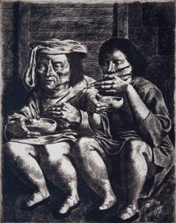 Federico_Castellón_-_Carpeta_China__(1954)_aguafuerte_y_aguatinta