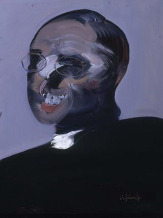 Padre VIII (2003)