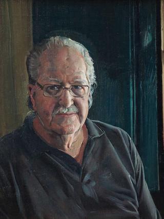 Julio Alfredo Egea