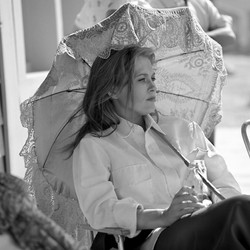 Faye Dunaway, Doc, 1970