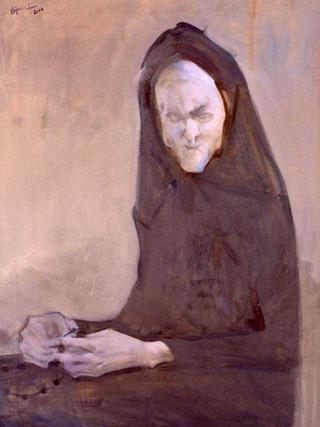 Beata (2000)