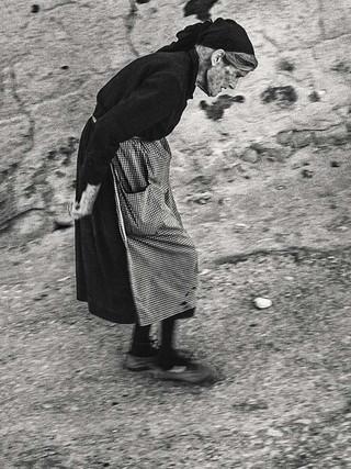 Cuenca 1985