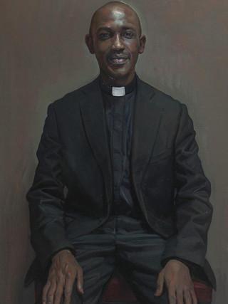 Ronald Mutagubya