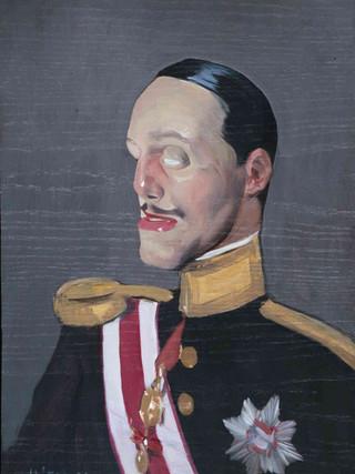 Rey IV