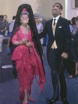 Los Marqueses (2003)