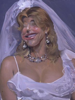 Novia I (2003)