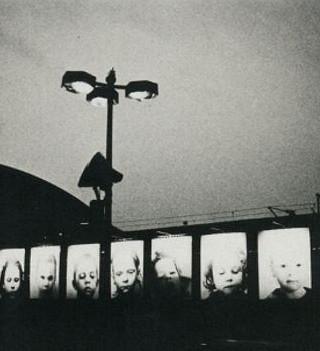 Los signos de saturno. 1989