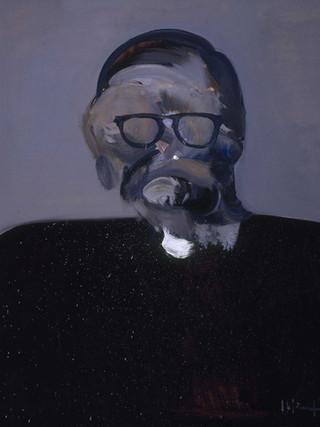 Padre X (2003)