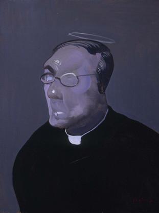 Padre I (2003)