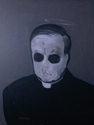 Padre VI (2003)