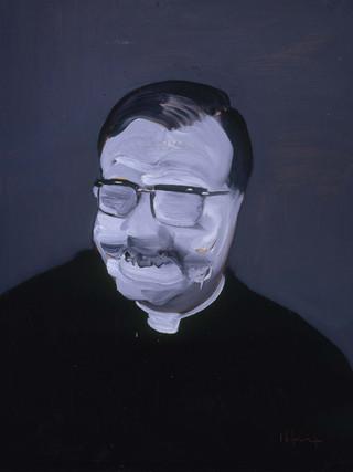 Padre V (2003)