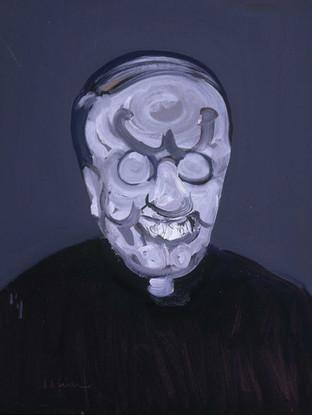 Padre IV (2003)