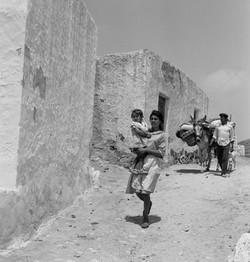 Nijar, 1964