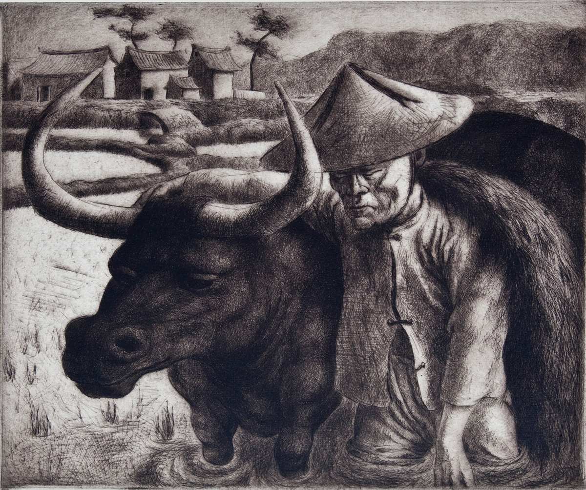 Federico_Castellón_-_Carpeta_China__(1952)_aguafuerte_y_aguatinta