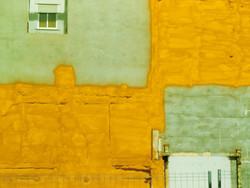 Almería, 2002