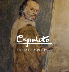 Capuleto. Obra completa