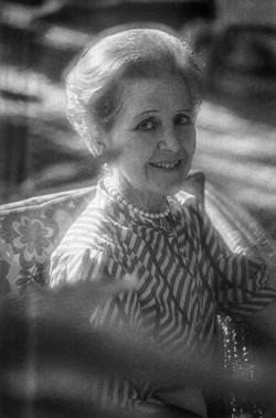 Doña Pakyta, 1982
