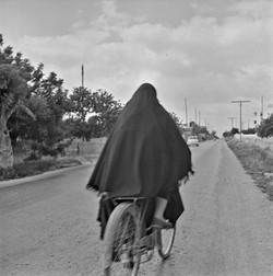 Mojácar, 1960