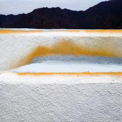 Cabo de Gata, 1996