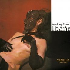 Andrés García Ibáñez: Venecia 2002-2003