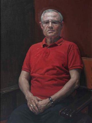 Francisco Galera