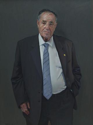 José Miras Carrasco