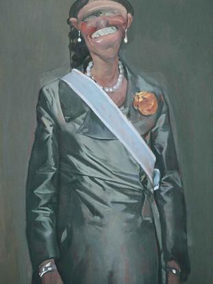 Infanta II