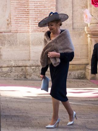 Almería. 2019