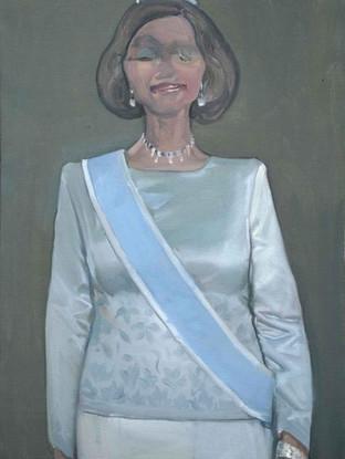 Reina I