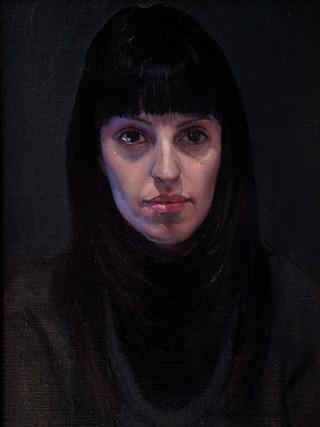 María José Aguilar Túnez