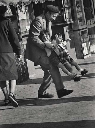 Madrid 1974