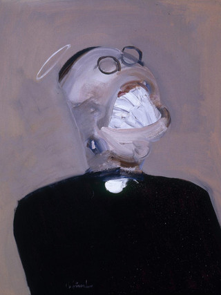 Padre XII (2003)