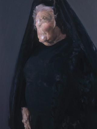 Manola IV