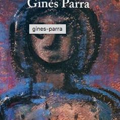 Ginés Parra. Obras de José Manuel Marín y otras colecciones almerienses