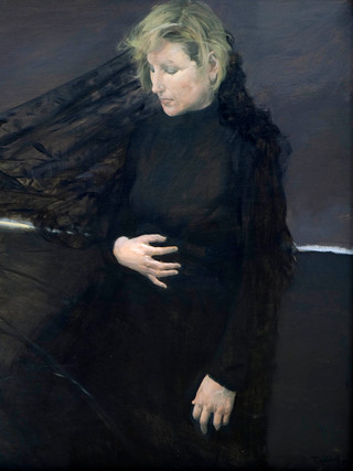 La vida. sonata para piano nº17. op.31/2